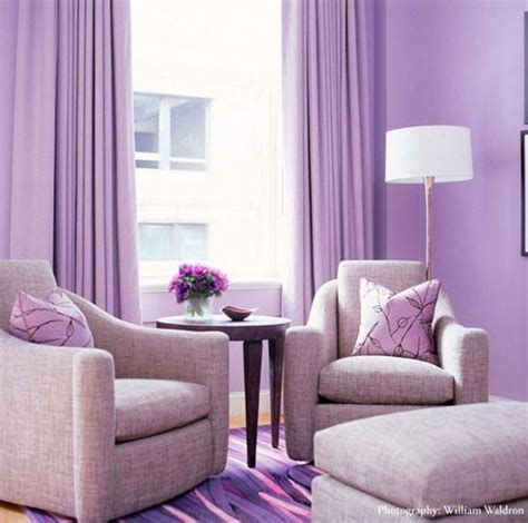 1000 images about lavender living rooms on pinterest lila rengi dekorasyon yapı dekorasyon 360