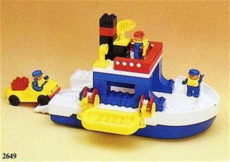 lego boat duplo fishing boat lego set related keywords fishing boat lego
