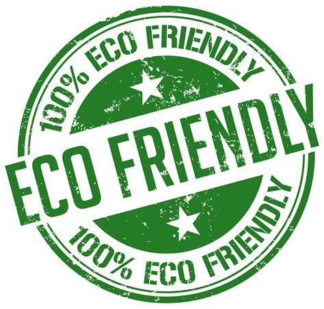 eco friendly eco friendly customer preferences set to disrupt us