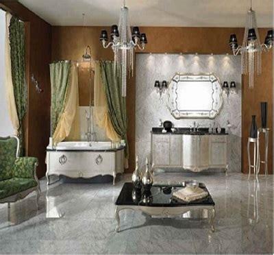 bagni di lusso immagini i bagni di lusso tra moderni e classici the mood post
