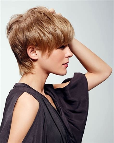 newest hairstyles and colors the latest 25 ravishing short hairstyles and colors you