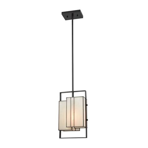 glass door stratus customer service titan lighting stratus 1 light rubbed bronze with bone