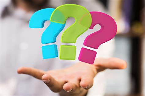 preguntas sobre inmigración preguntas frecuentes sobre procesos de inmigraci 243 n