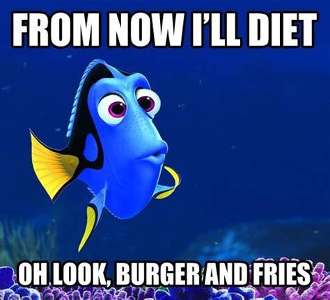 Meme Burger - 47 best images about burger memes on pinterest funny
