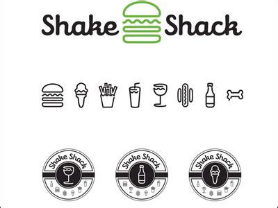 Survey Sweepstakes - www shakeshack com feedback join shake shack guest experience survey sweepstakes