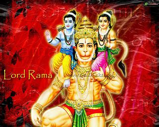 hanuman themes for windows 8 1 free lord hanuman wallpapers wallpaper guru