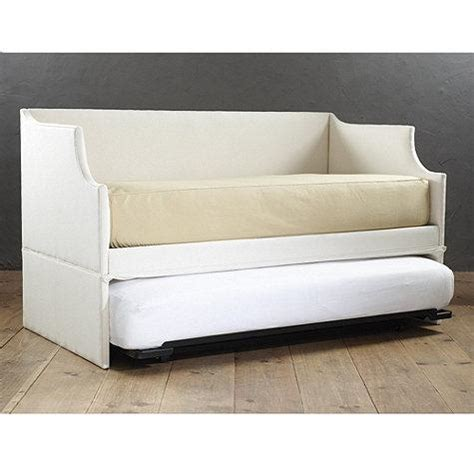 ballard design daybed larkin daybed with trundle ballard designs