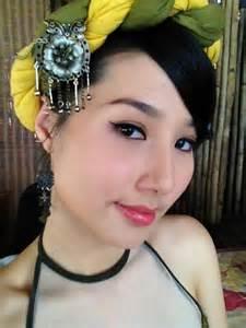 Phim my xet http phimphim com phim my nhan ke m2725 html