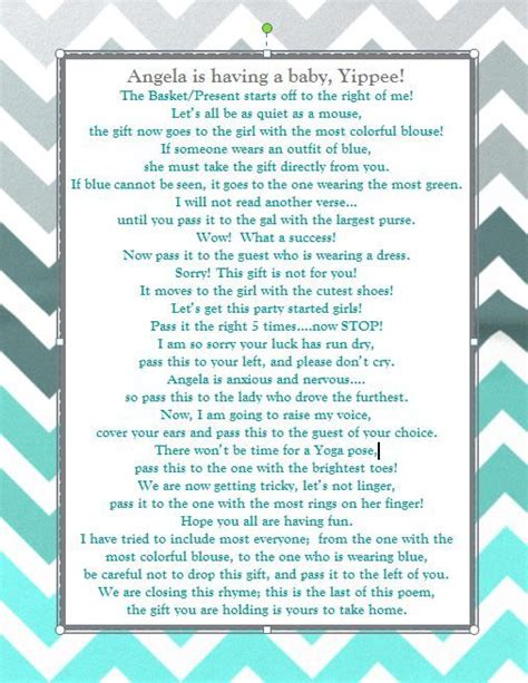 Baby Boy Baby Shower Poems by Best 25 Baby Shower Poems Ideas On Babyshower