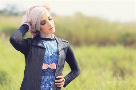 Afida Dress 4 afida sukma photography of