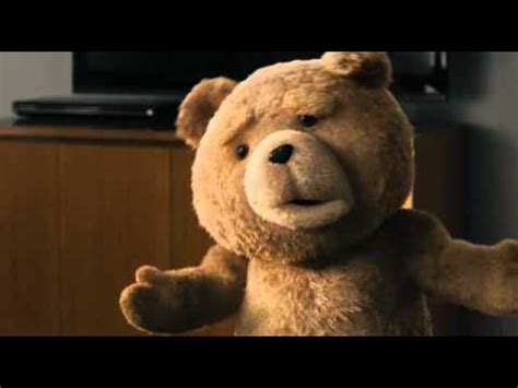 ted retarded scene best quality youtube
