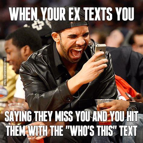 Ex Meme - meme ex 28 images ex girlfriend memes that hit the
