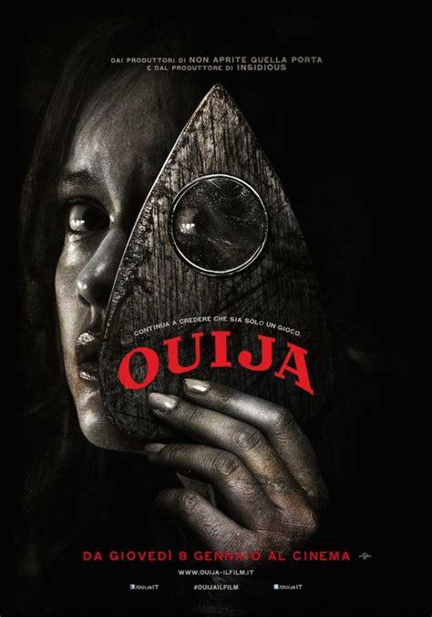film horror ouija ouija film 2014