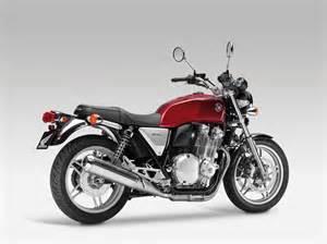 Honda Cb1100 Forum 100312 2013 Honda Cb1100 09 Motorcycle News