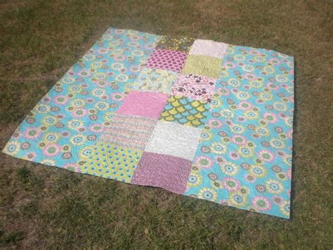 Quilt Backing Patterns by Quilt Backing Craft Ideas