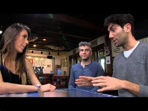 watch catfish the show season 1 for free on 123movies to catfish the tv show official trailer season 3 mtv
