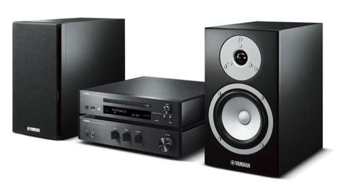 buy yamaha musiccast wireless multiroom micro system