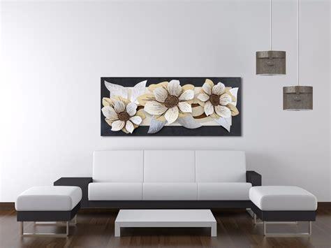 quadro fiori moderno quadro moderno 3d dipinto su tela fiori cornici e