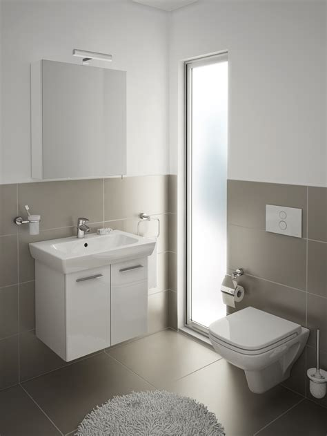 images of en suite bathrooms en suite bathroom pictures 28 images perfect ensuite