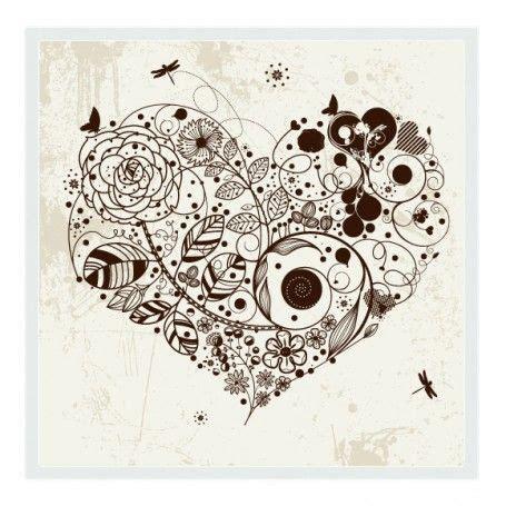 Tattoo Mandala Coracao | mandala cora 231 227 o tatoo pesquisa google tatoo