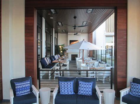 centro comercial home design plaza 100 centro comercial home design plaza siesta homes