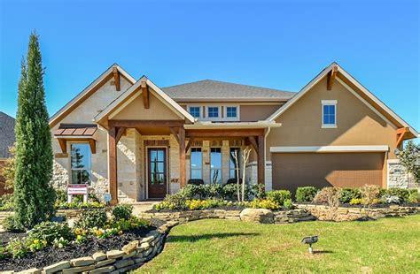new houston homes for sale beazer homes