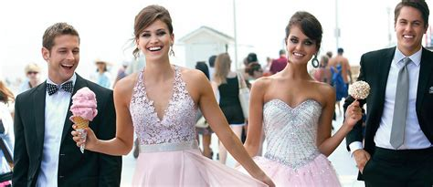 of 2014 prom night instrumental official music prom night statistics statistic brain