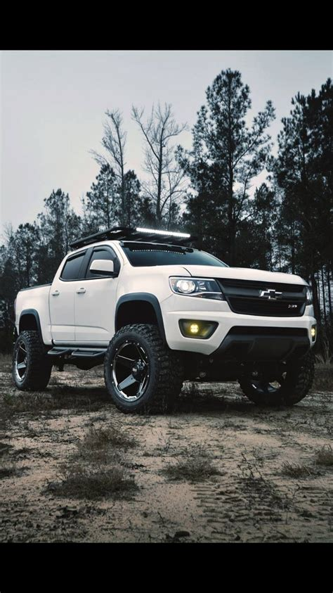 chevy colorado bed size chevy colorado bed size dimensions wiring diagrams wiring diagrams
