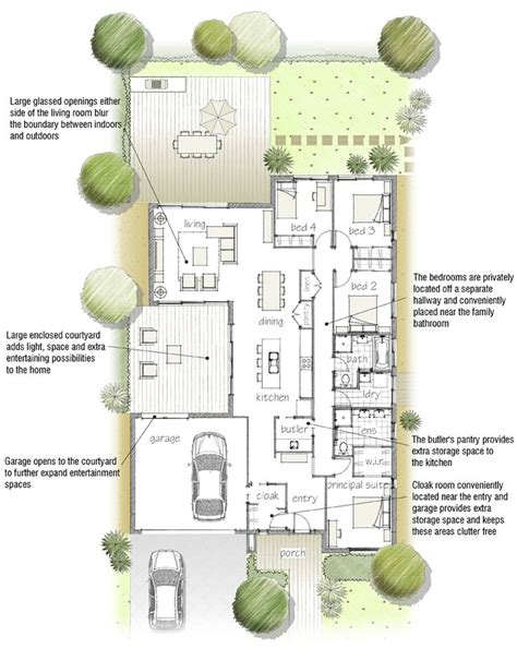 interesting floor plans 1033 best interesting houses and floor plans images on