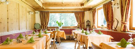 cucina valtellinese ristorante tipico cevedale cucina valtellinese e ricette