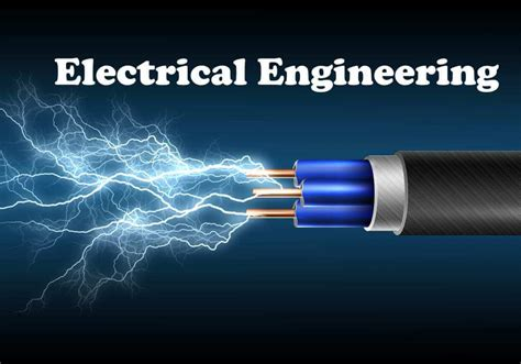 Electric L Electrical Engineering Jahangirabad Institute Of Technology