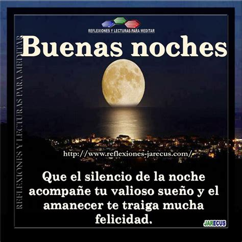 imagenes de buenas noches para mi amor en ingles todo mensaje de buenas noches para mi amor buscar con