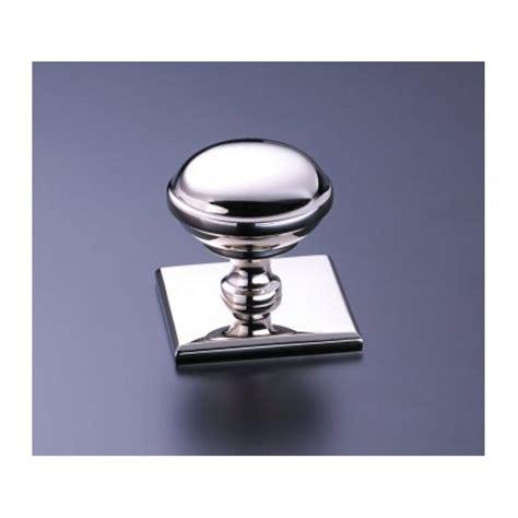 Queslett Kitchen Handles Armac Martin Qk B Queslett Cabinet Knob Drawer Pull