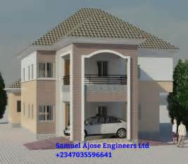 four bedroom duplex houses mobofree