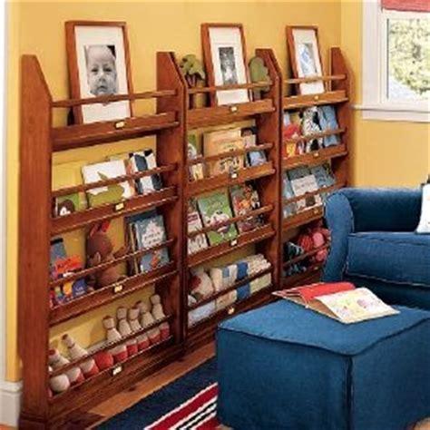 Book Rack For Children by Groves Books Rack Groves Interior