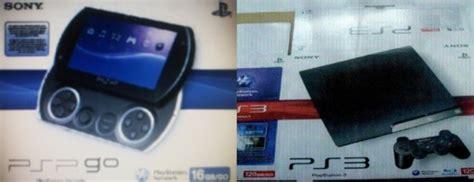 Dus Box Ps3 Slim By Kasimurastore by Playstation 3 Slim Gaat 299 Kosten Gaming