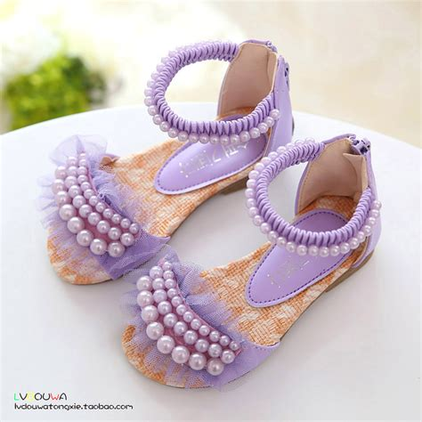 baby sandals baby sandals 2016 summer children shoes princess