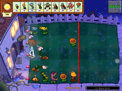 plants vs zombies volume 6 boom boom plant vs zombies boom