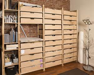 Shelf Solution sonheim studio storage solution ssss