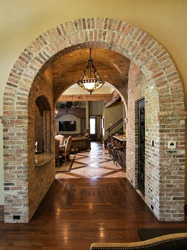 grand designs brick arch house grand designs brick arch house 28 images hawkes