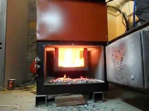home  wood gasifier boiler idiokataskeyh lebhta