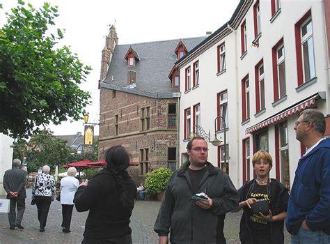 trost weißenburg das treffen des msc damm vom 26 28 august 2005