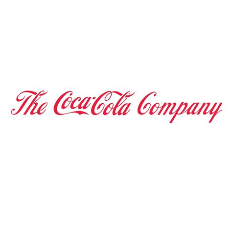 coca cola company background essay - Firma Coca Cola