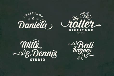 vintage font design online 16 retro cursive font images vintage cursive font