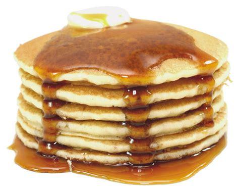pancakes pictures pancakes recipe dishmaps
