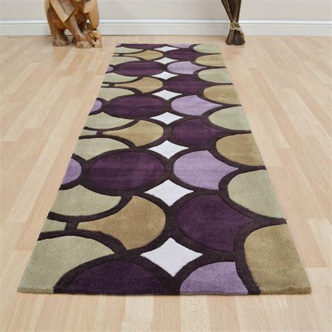 cheap rugs 20 20 photo of cheap runner rugs hallway