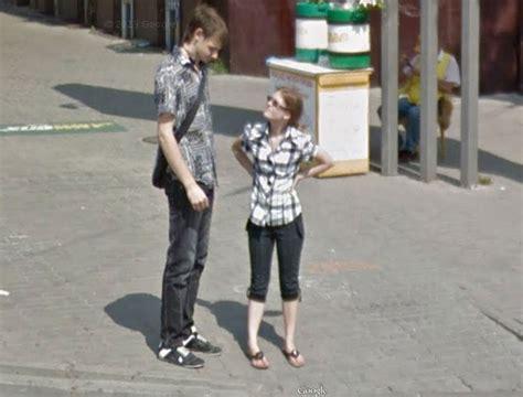 how tall are street tall guys short girls kissing www pixshark com images