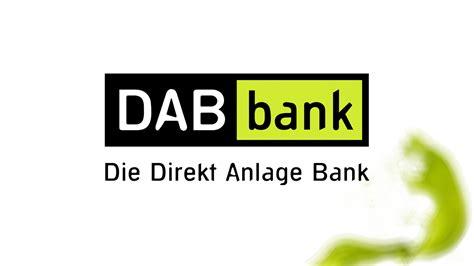 dab bank berlin portfolio derya 214 zt 252 rk 2007 2013