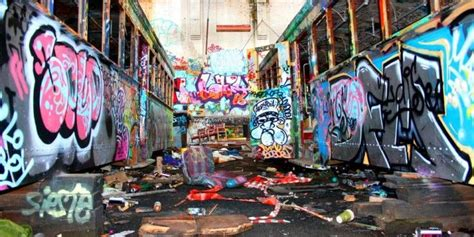 graffiti wallpaper sydney 17 best images about ghetto on pinterest ll cool j bus