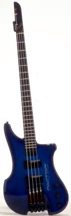 guitare bass 1000 images about beautiful bass guitars on